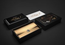 Free-Business-Card-Box-Presentation-Mockup-PSD