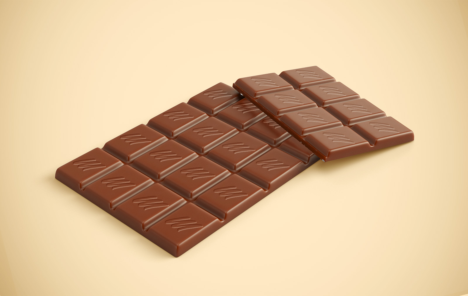 Free-Chocolate-Bar-Packaging-Mockup-PSD-2