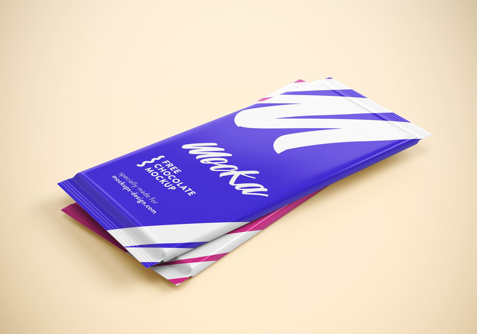 Free-Chocolate-Bar-Packaging-Mockup-PSD-3