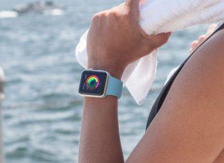 Free-Fitness-Apple-Watch-Mockup-PSD-2