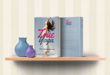Free-Front-Back-Book-on-Shelf-Mockup-PSD-2