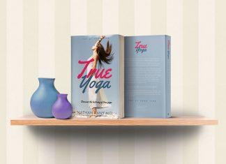 Free-Front-Back-Book-on-Shelf-Mockup-PSD-2