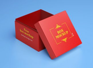 Free-Gift-Box-Packaging-Mockup-PSD-(4)