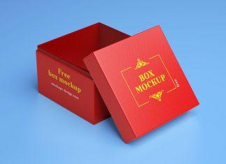 Free-Gift-Box-Packaging-Mockup-PSD-(4)