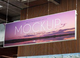 Free-Indoor-Advertising-Banner-Mockup-PSD