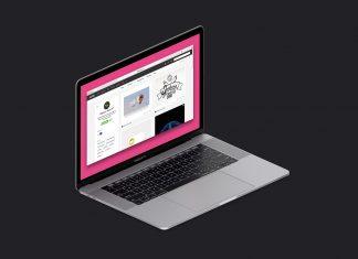 Free-Isolate-Macbook-Pro-Mockup-PSD
