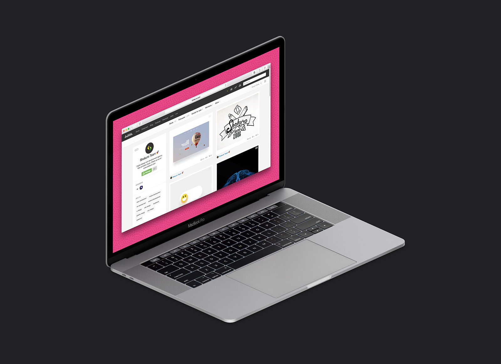 Free-Isolate-Macbook-Pro-Mockup-PSD