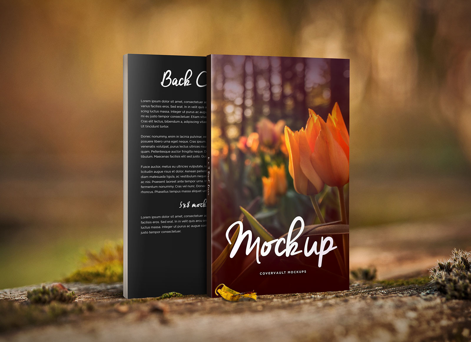 Free-Paperback-Novel-Book-Mockup-PSD-File