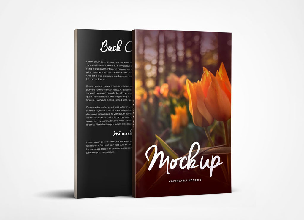 Free-Paperback-Novel-Book-Mockup-PSD