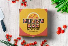 Free-Pizza-Box-Packaging-Mockup-PSD-Presentation-2