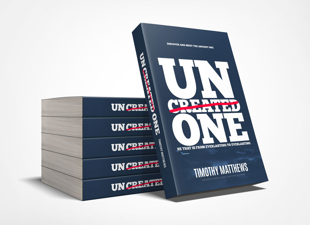 Free-Stacked-Book-Promo-Mockup-PSD-File