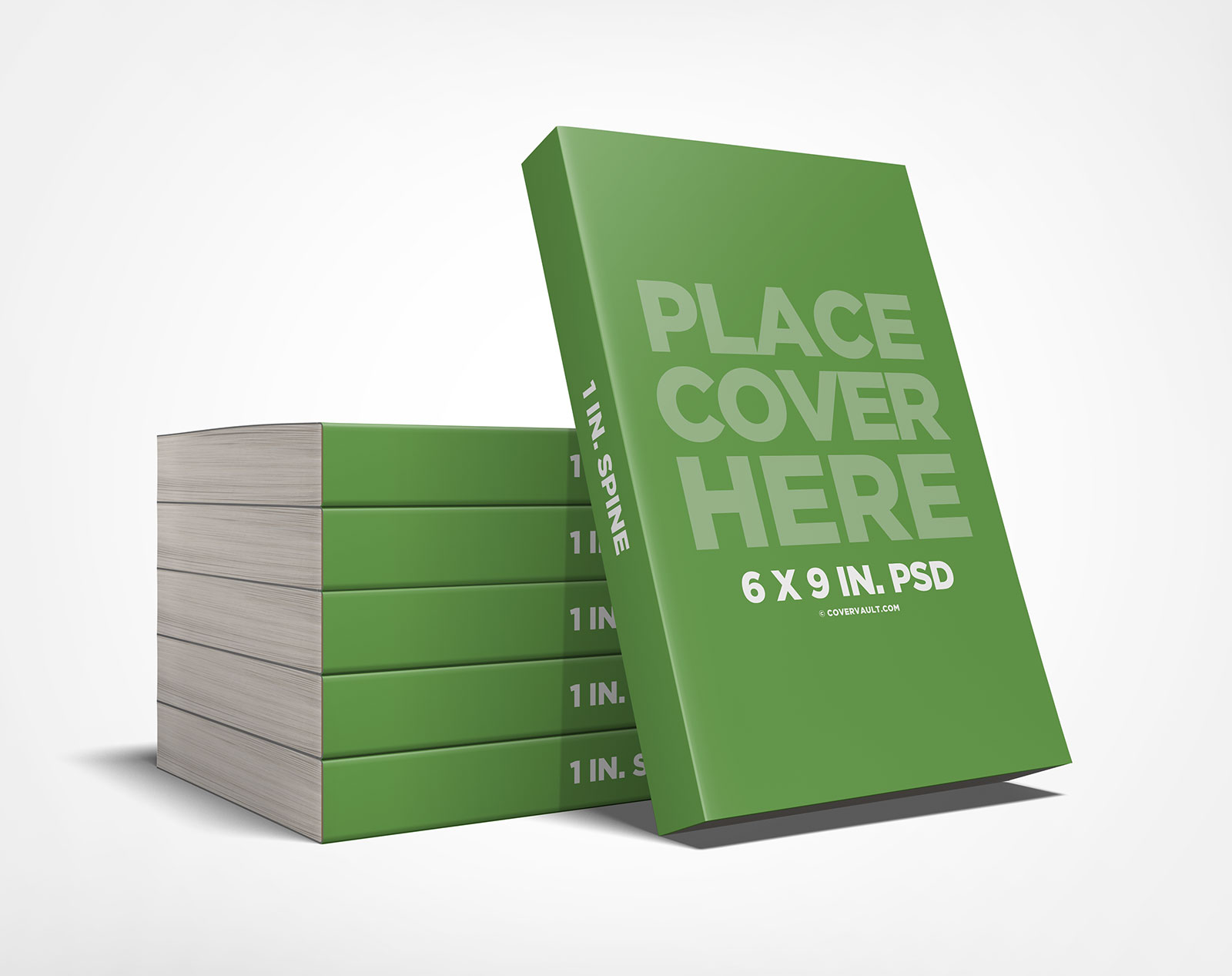 Free-Stacked-Book-Promo-Mockup-PSD