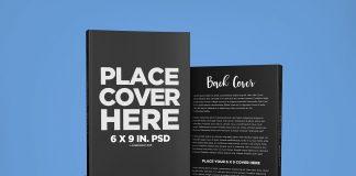 Free-Stacked-Book-Mockup-PSD