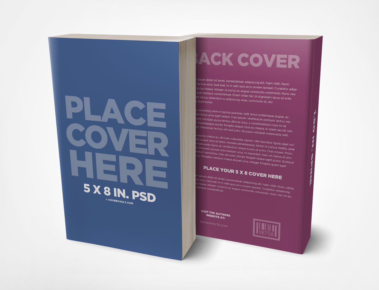 Free-Standing-Paperback-Book-Mockup-PSD-2