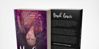 Free-Standing-Paperback-Book-Mockup-PSD