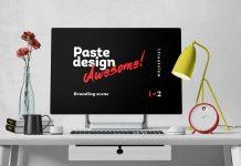 Free-Surface-Studio-LCD-Mockup-PSD-Scene