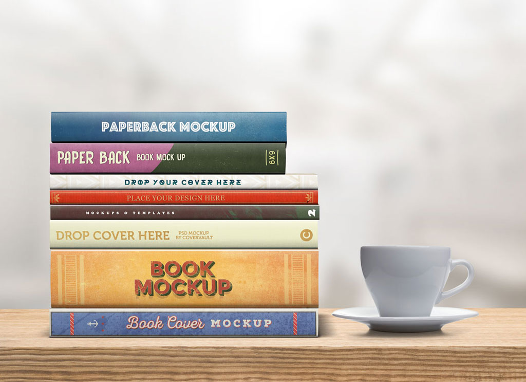 Free-Various-Width-Book-Spines-Mockup-PSD