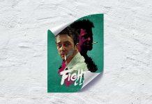 Free-Wall-Poster-Mockup-PSD-2