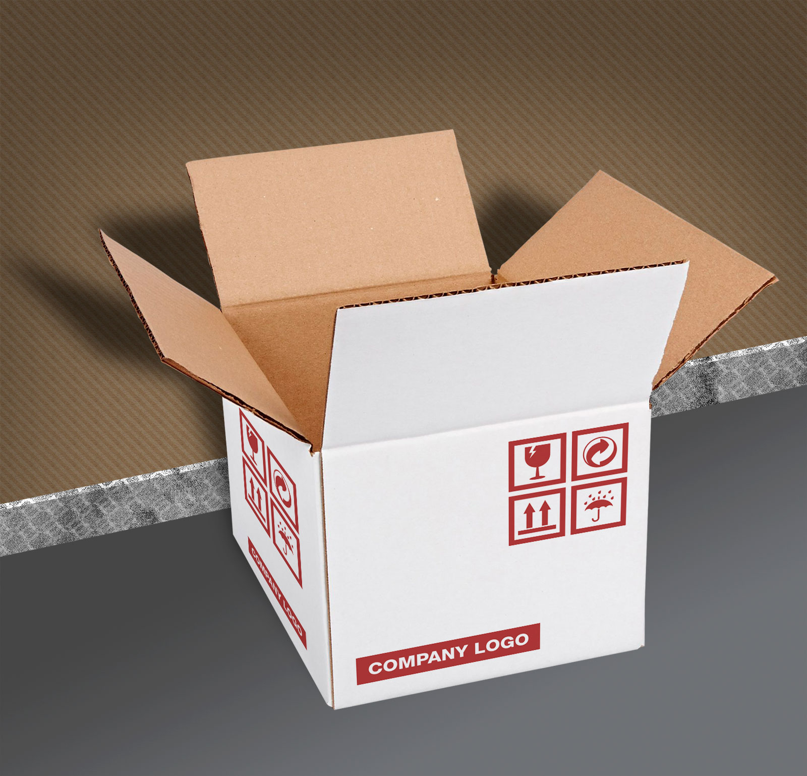 Free-White-Corrugated-Carton-Packaging-Box-Mockup-PSD