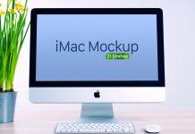 Free-iMac-Mockup-PSD
