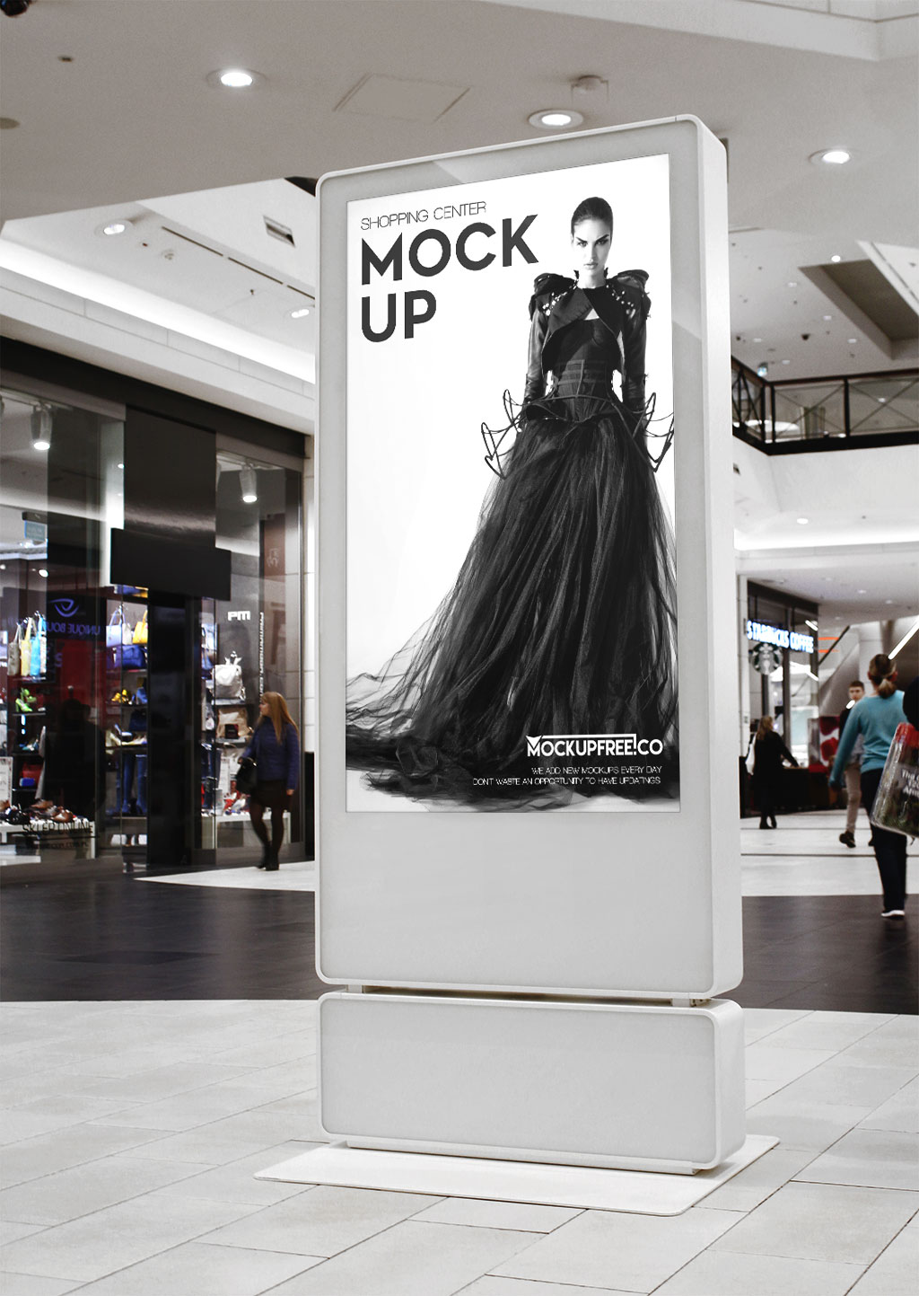 Free-indoor-advertising-shopping-center-mockup-psd-3