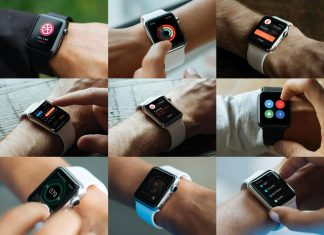 15-Free-Apple-Watch-Photo-Mockup-PSD-Set