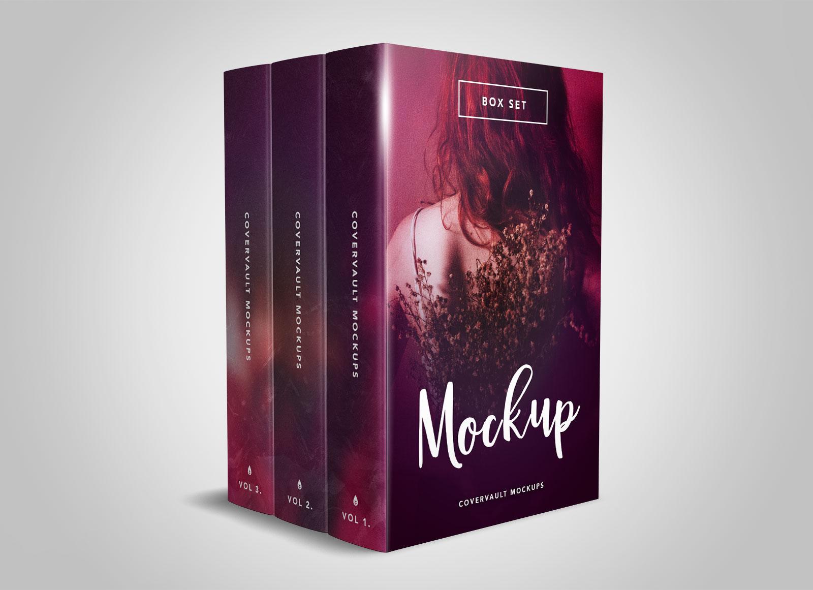 Free-3-Books-Set-PSD-Mockup-Template-2