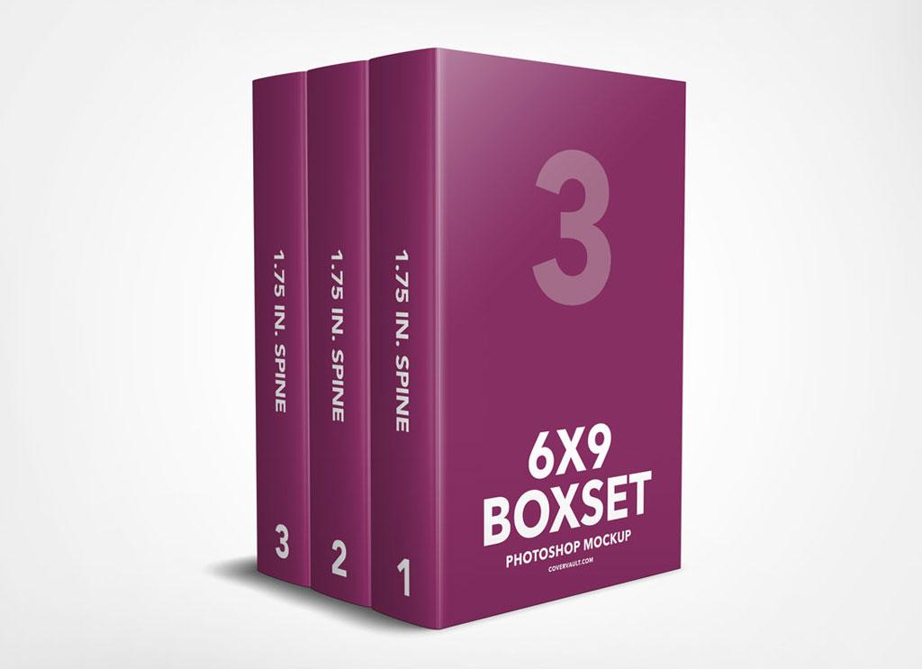 Free-3-Books-Set-PSD-Mockup-Template-3
