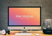 Free-Apple-Retina-5K-iMac-Mockup-PSD