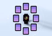 Free-Apple-Watch-App-Screen-Mockup-PSD