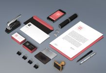 Free-Branding-Identity-Mockup-PSD
