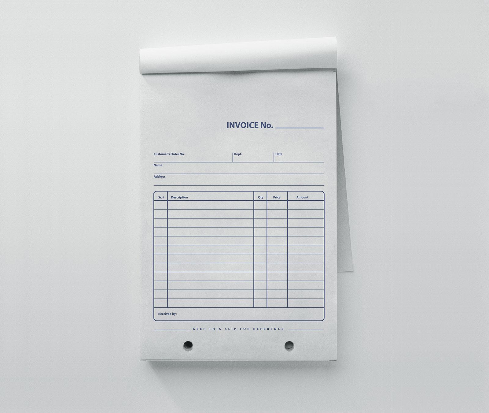 Free-Company-Retail-Invoice-Pad-Mockup-PSD