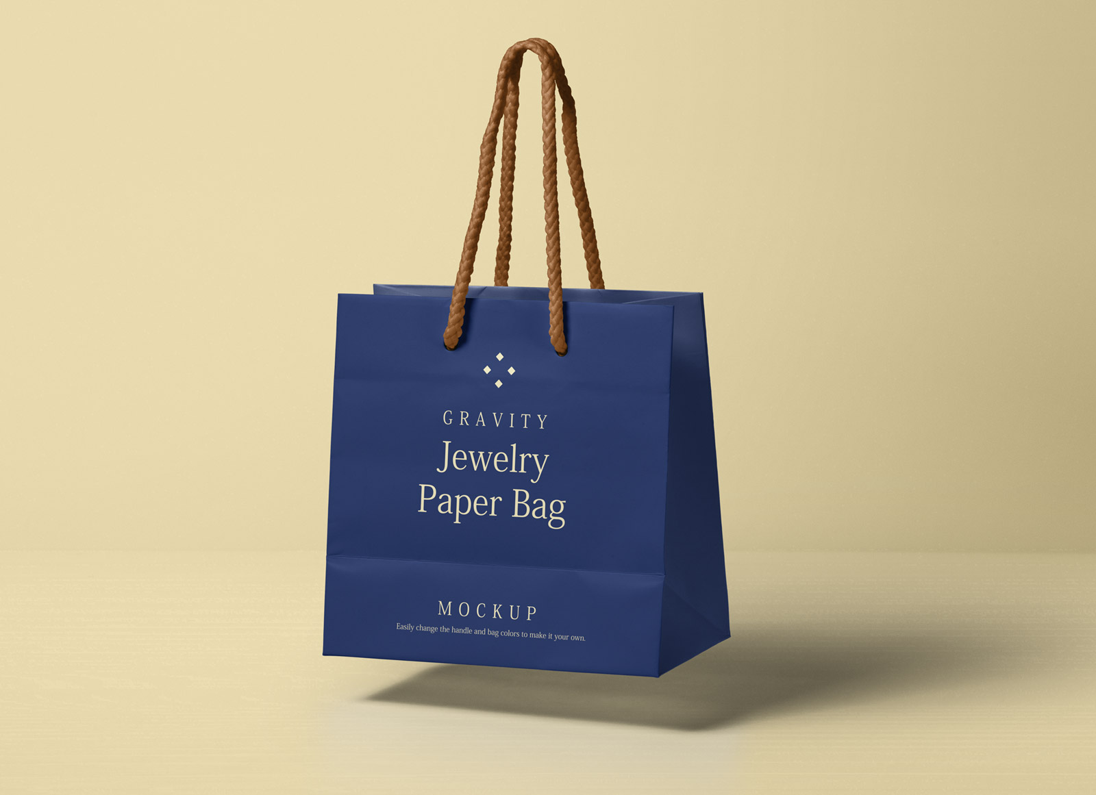 Free-Gravity-Paper-Shopping-Bag-Packaging-Mockup-PSD-File
