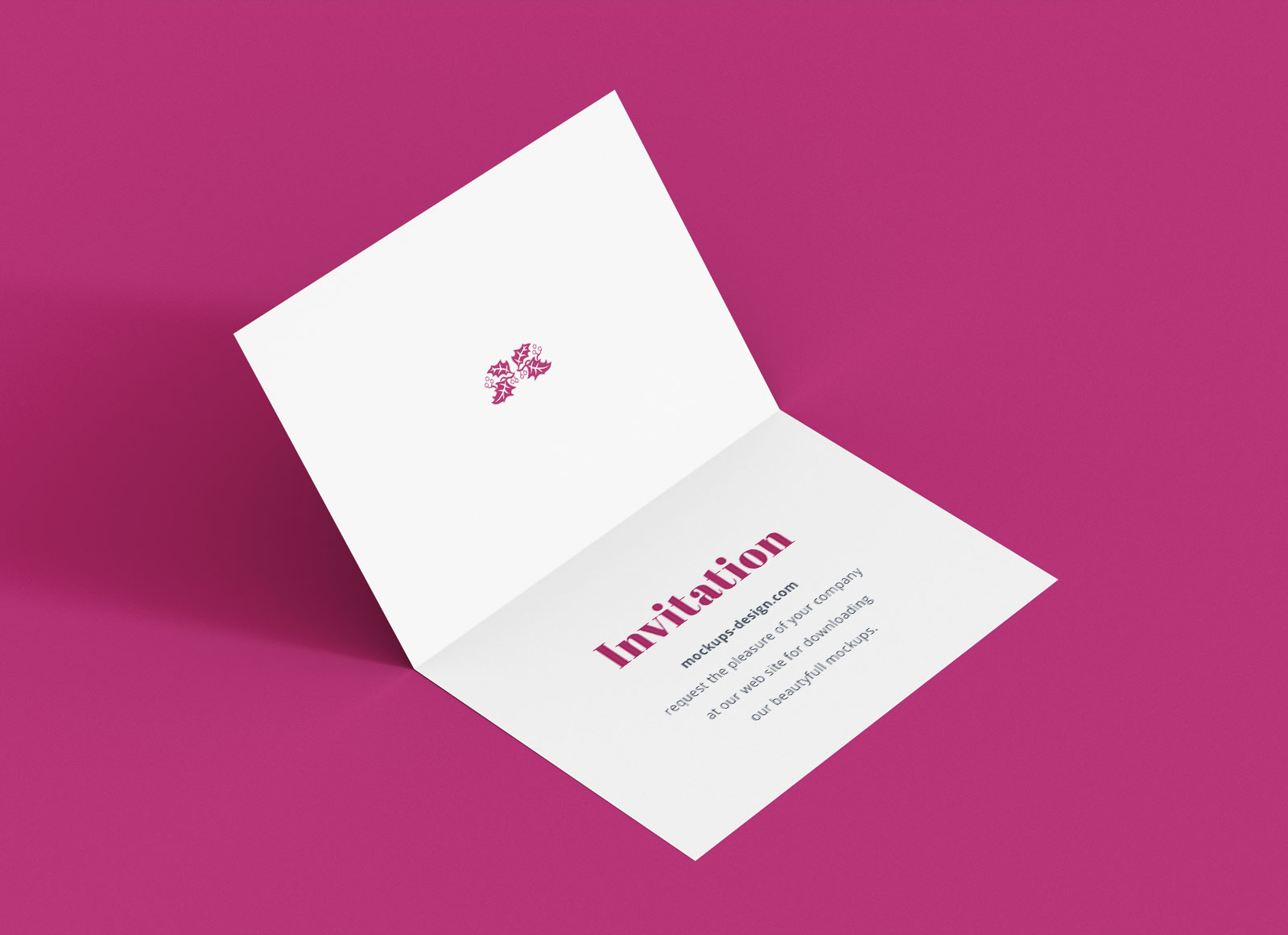 Free-Greeting-Invitiation_Card-Mockup_PSD-Set-2