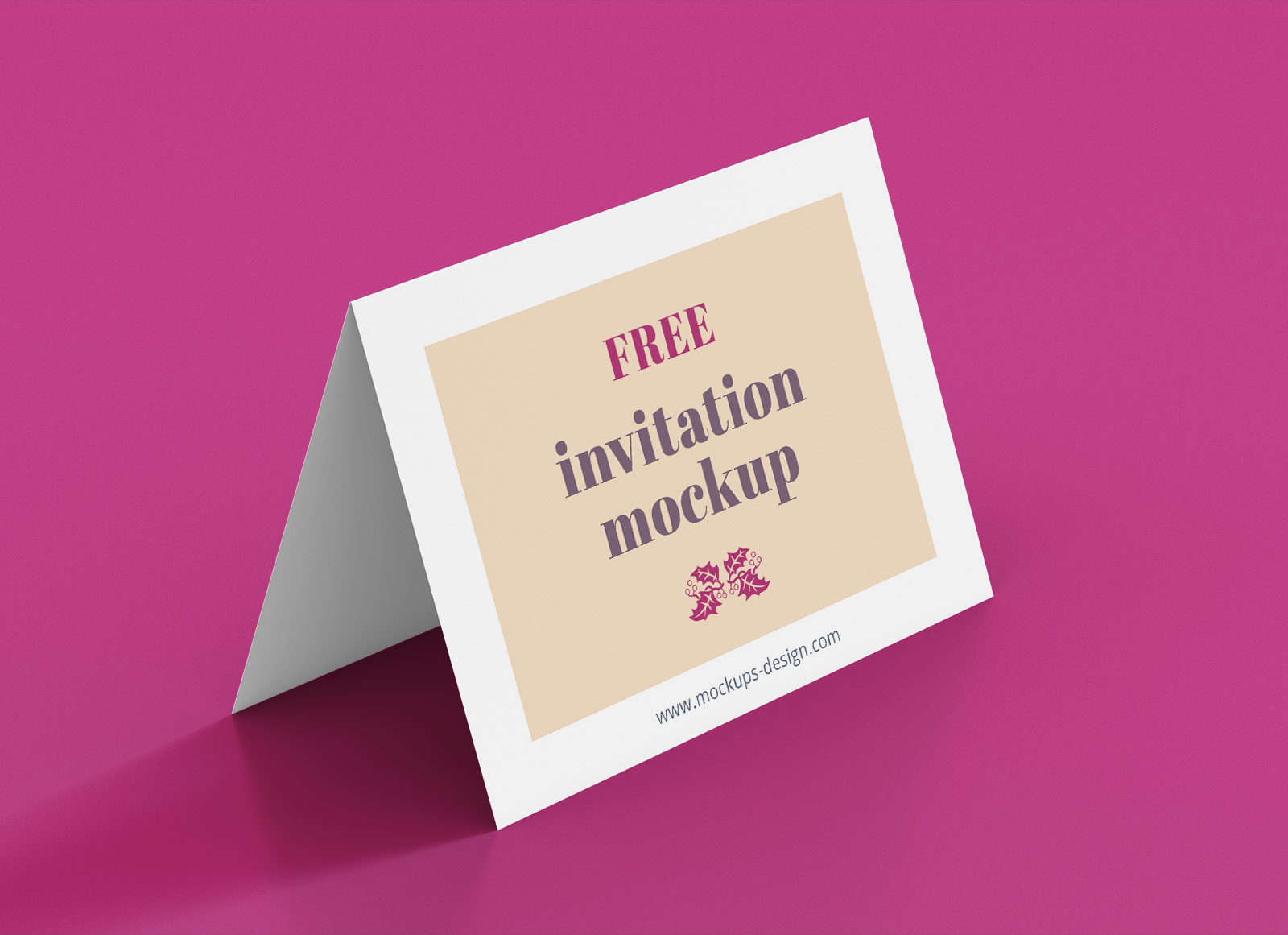 Free-Greeting-Invitiation_Card-Mockup_PSD-Set-3