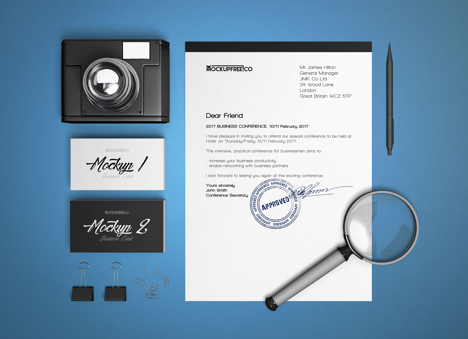 Free-High-Quality-Stationery-MockUp_PSD