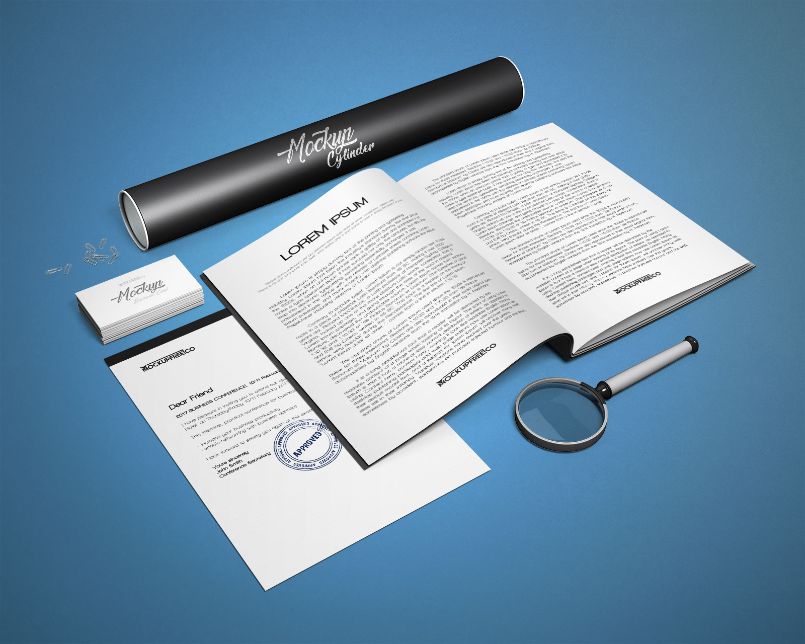 Free-High-Quality-Stationery-MockUp_PSD_2