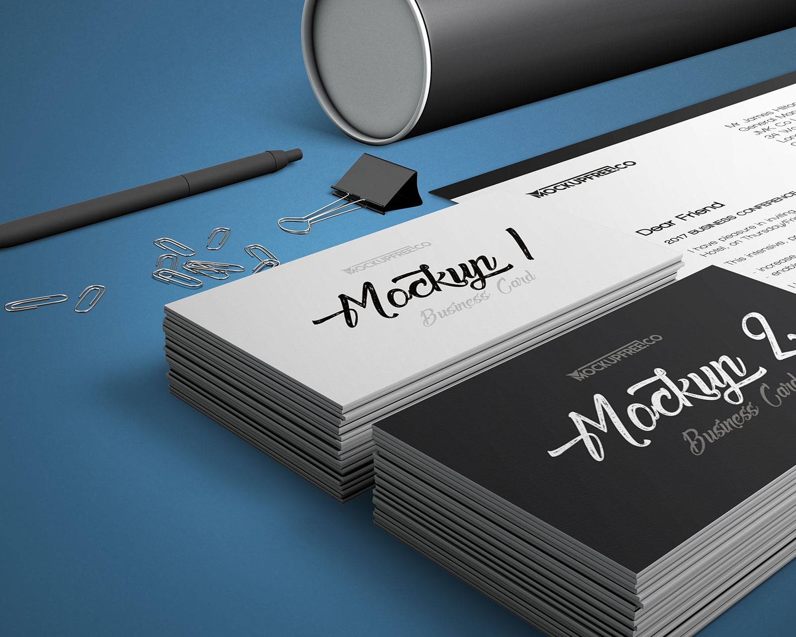 Free-High-Quality-Stationery-MockUp_PSD_3