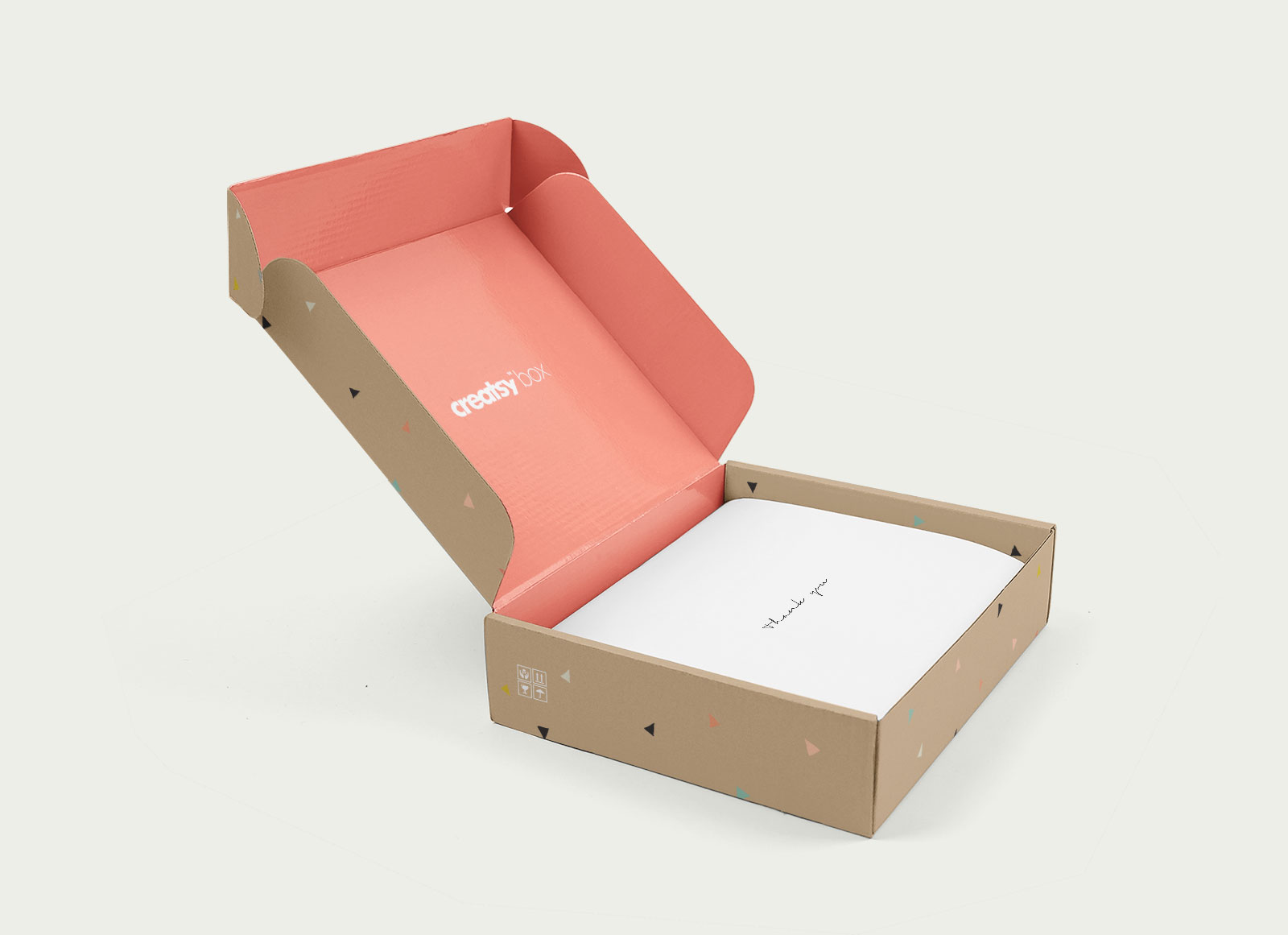 Free-Mailing-Box-Packaging-Mockup-PSD