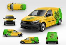 Free-Panel-Van-Vehicle-Branding-Mockup-PSD