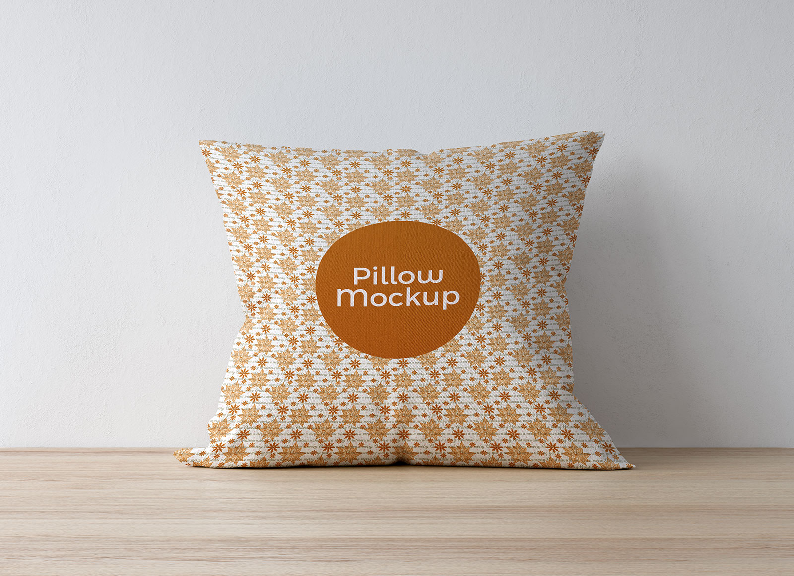 Free-Premium-Quality-Square-Pillow-Cushion-Mockup-PSD