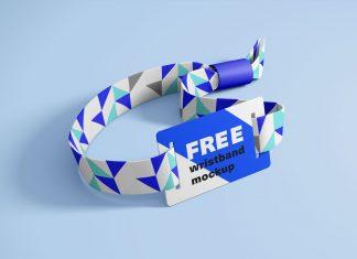 Free-RFID-Wristband-Mockup-PSD-2