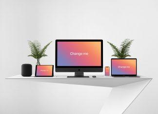 Free-Responsive-Website-Design-Apple-Devices-Mockup-PSD