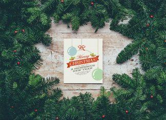 Free-Single-Side-New-Year-Greeting-Card-Mockup-PSD-3