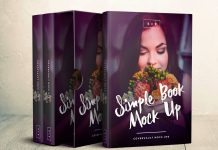 Free-Slipcase-Book-Set-Mockup-PSD-Template