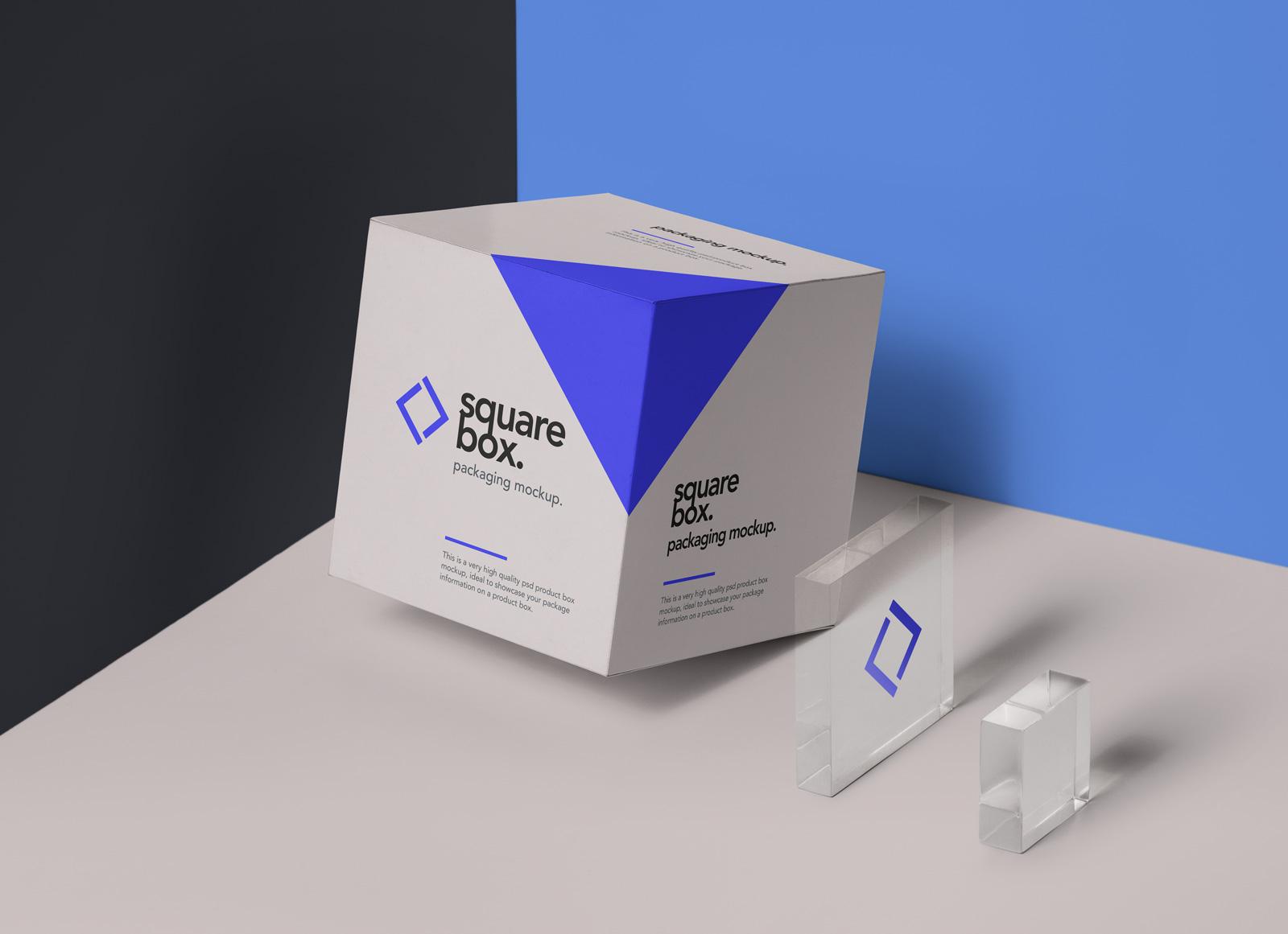 Free-Square-Box-Packaging-Mockup-PSD