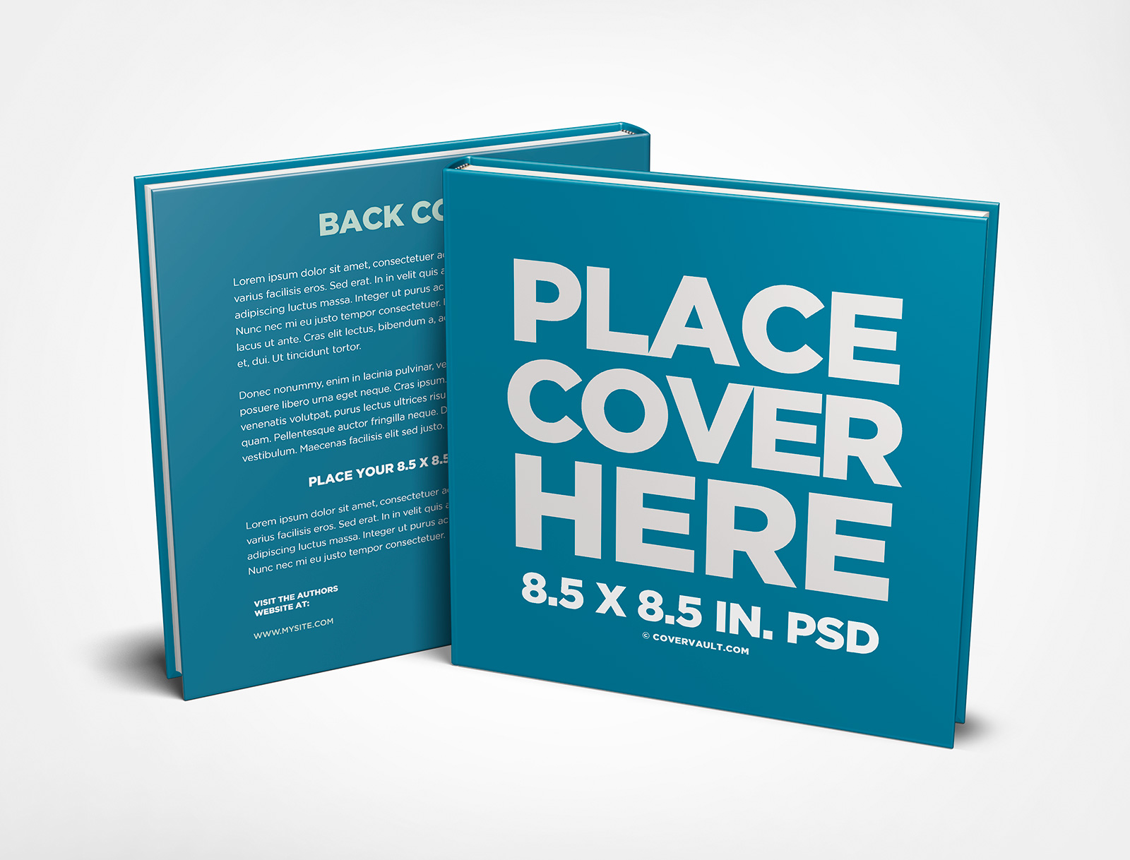 Free-Square-Children-Book-Mockup-PSD-Template