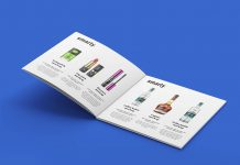 Free-Square-brochure-Mockup-PSD-Set-(7)