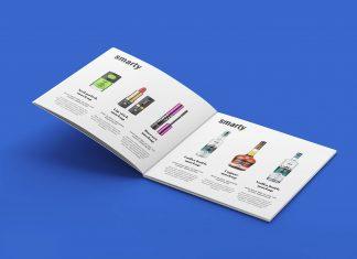 Free-Square-brochure-Mockup-PSD-Set-(7)