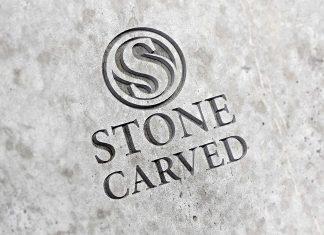 Free-Stone-Carved-Logo-Mockup_PSD